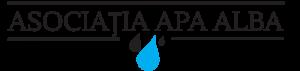 Asociația Apa Alba